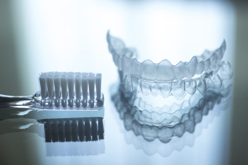invisalign in yardley