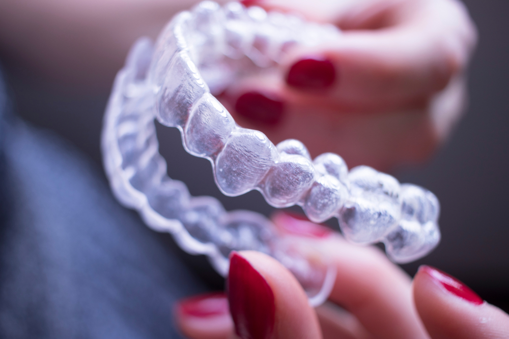 Finding Invisalign Near Langhorne Is Not Difficult at All!