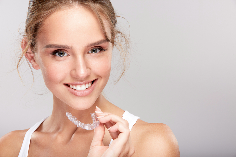 Don't Sacrifice Orthodontic Expertise by Choosing Clear Braces Online