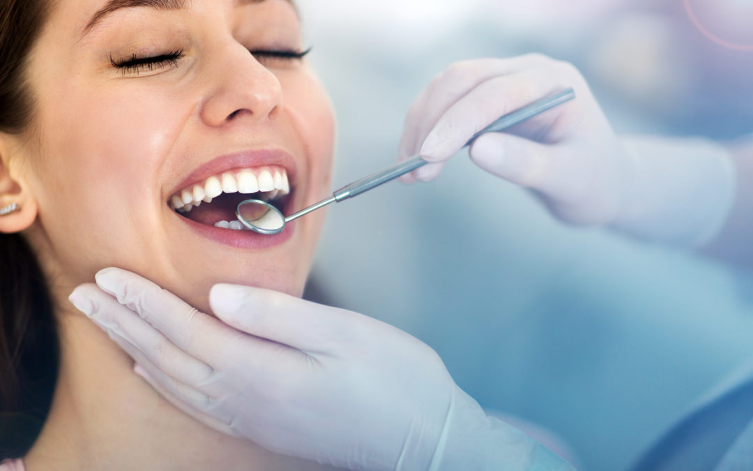 Five Surprising Facts about the  Best Kids Orthodontics in Yardley