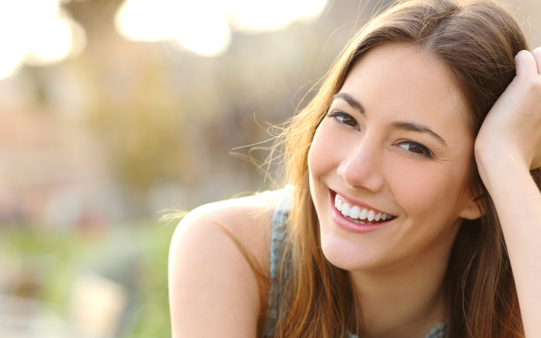 Top Five Trends of Your Yardley Orthodontist In Philadelphia to Look For